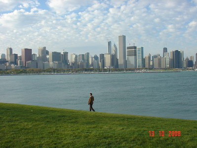 chicago 1_resize