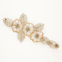 lisa toland bracelet 2